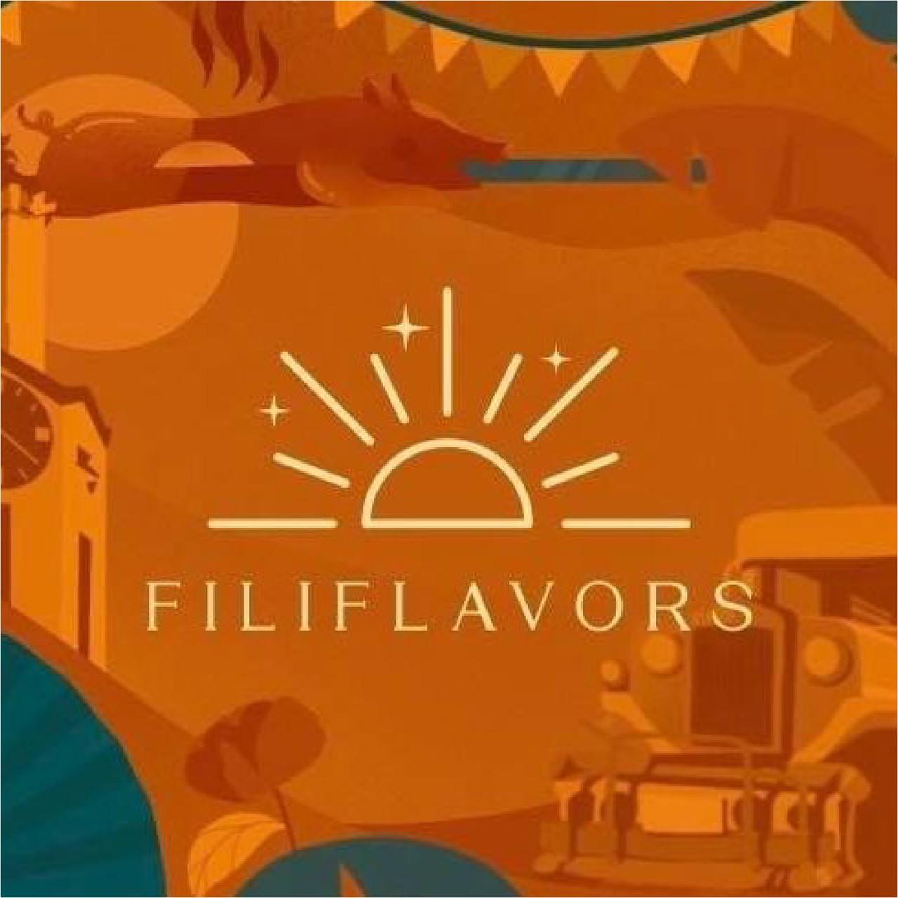 FILIFLAVORS