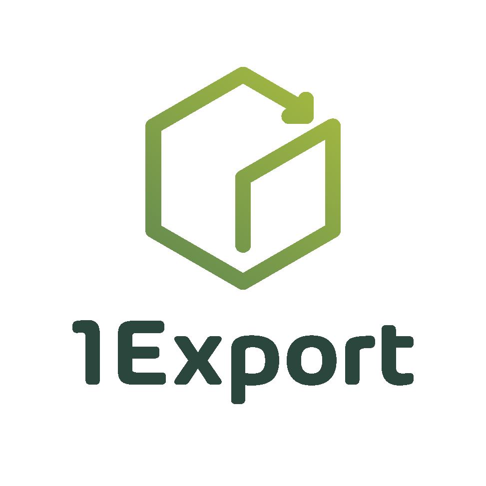1export Logo