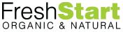 Fresh Start Organic